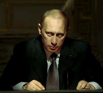 http://efficientawesomeness.com/blog/wp-content/uploads/2007/10/putin_cold_warrior.png