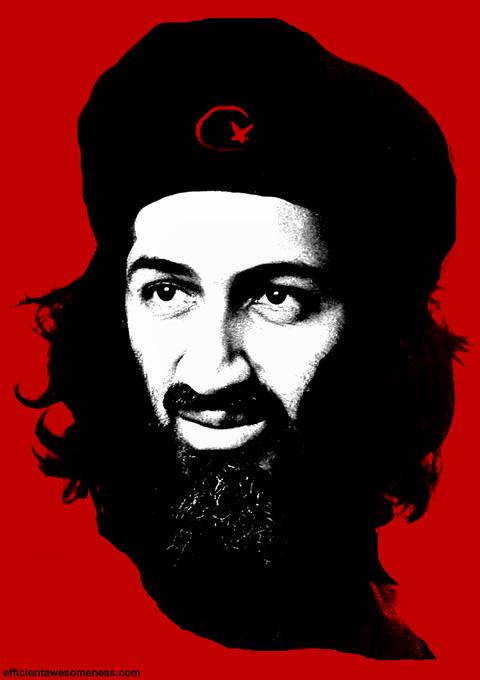 Che Osama